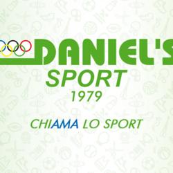 Daniel's Sport via Russolillo