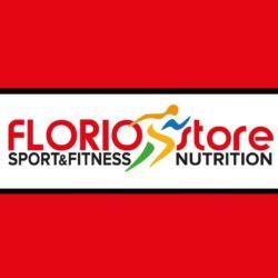 Florio Store