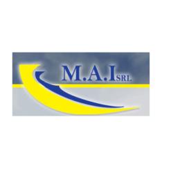 M.A.I. srl