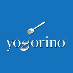 Yogorino Acerra