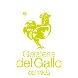 Gelateria del Gallo