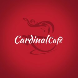 Cardinal Cafè – Food,Wine & Music club