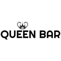 Queen Bar