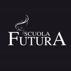 Scuola Futura