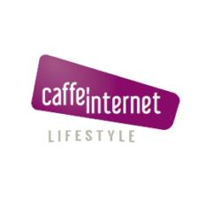 """Caffè Internet """"Le Aquile"""""""