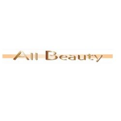 All Beauty – Centro benessere e solarium