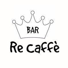 Re Caffè