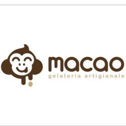 Gelateria Macao