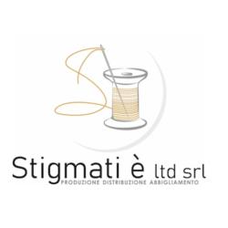 Stigmati E' Ltd