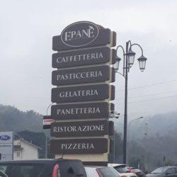 Epanè