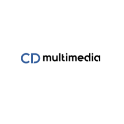 CD Multimedia SNC