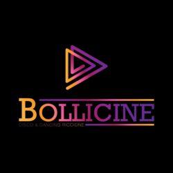 BOLLICINE DISCO DINNER RICCIONE