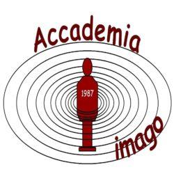 Accademia Imago