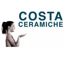 Costa Ceramiche