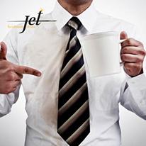 Jet Camicie