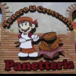 Panetteria Tenero & Croccante