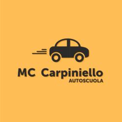 Autoscuola MC Carpiniello
