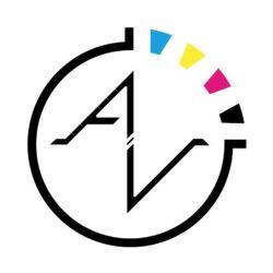 AV – Graphic & Gadgets