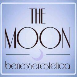 The MOON benesserestetica
