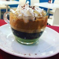 Zanzibar Cafè