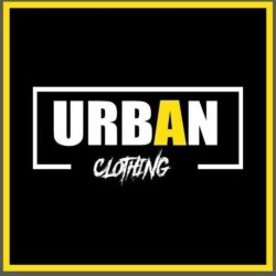 Urban Clothing Orta di Atella