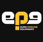 EURO PIPELINE EQUIPMENT
