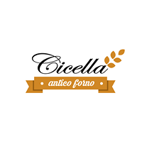 Antico forno Cicella di Vico Stefano
