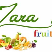 Zara Fruit