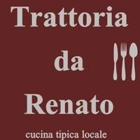 Trattoria da Renato