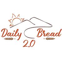 Daily Bread 2.0