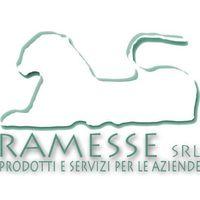 Ramesse srl