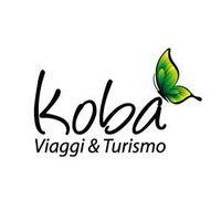 kobà viaggi & turismo