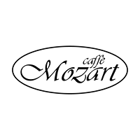 CAFFE' MOZART 2