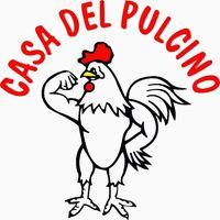 Casa Del Pulcino snc