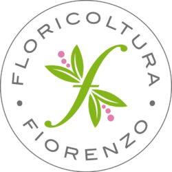 Floricoltura Fiorenzo