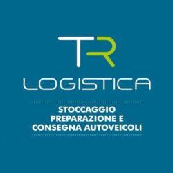 Tr-logistica