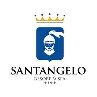 Resort Sant'Angelo & SPA