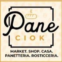 PaneCiok