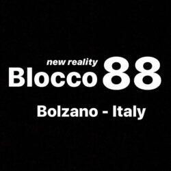 Blocco 88
