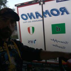 Team Romano Srl