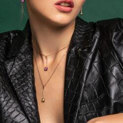 981 Jewels