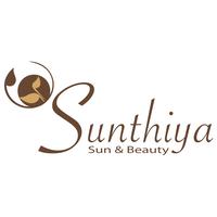 Centro Estetico Sunthiya