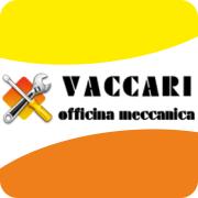 Officina Meccanica Vaccari