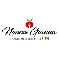 Nonna Gianna Sapori Mediterranei 2.0