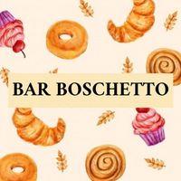 Bar Boschetto